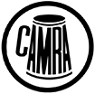 CAMRA - Campaign for Real Ale