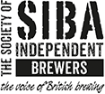 SIBA - The Society of Independent Brewers